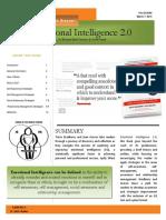 Emotional Intelligence 2.0.Bradberry & Greaves.EBS.pdf