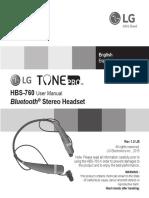HBS-760_US_150223