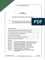IFP2-12- Fractionnement Initial Des Pétroles Bruts
