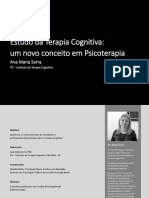 cms%2Ffiles%2F21525%2F1476966190Estudo+da+Terapia+Cognitiva.pdf