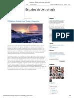 Aldebahran - Estudos de Astrologia_ Agosto 2016.pdf