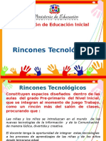 Nivel_Inicial_Presentacion_Rincones_Tecnologicos (1).pptx