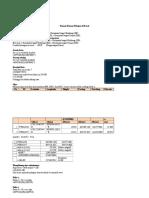 Rumus Rumus Hitung Polygon di Excel.docx