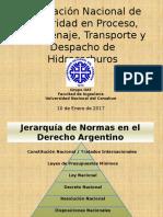 Presentación Legislación Nacional 2017.pptx