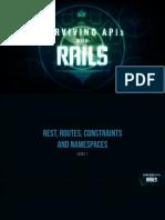 CodeSchool-RailsAPIs