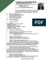 Currículo Profissional Denise-1(2)(2) Farmacia