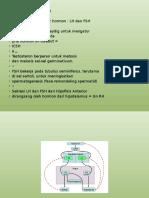 3. PENGATURAN FUNGSI SEKSUAL PRIA.pptx