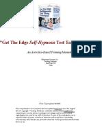 GetTheEdgeSelf-HypnosisTechniques.pdf