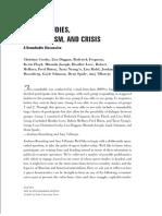 Queer Studies.pdf