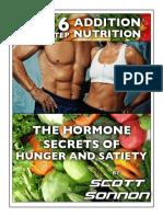 BAD45 Addition Nutrition Guidebook.pdf
