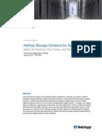 tr-4570-2.pdf