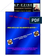 KPEzine December 2010.pdf