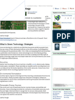 What Is Green Technology.pdf