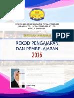 Kulit-RPH-2016.docx