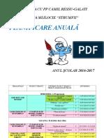 PLANIFICARE ANUALA.doc