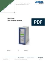 DRS-L Short Techn Description e Rev5
