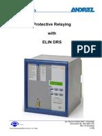 Drs-compact Descriptionforgcp Revd