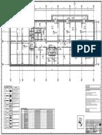 AB010_Plan subsol_DE REV 1.pdf