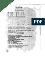I Pronomi Italiani - Ciro Massimo Naddeo-15-21