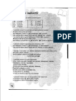 I_Pronomi_italiani_-_Ciro_Massimo_Naddeo-15-21.pdf
