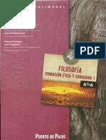 03._Argumentacion_y_Falacias_-reducido-