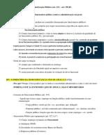 Crimes contra a Administração Pública.pdf