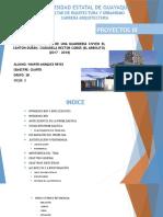 GUARDERIA PROYECTOS III.pptx