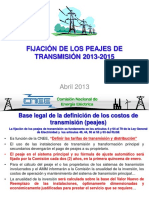 Fijacion CAT 2013-2015-R2.pdf