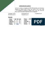 matematica-clase 1.docx