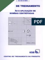 Manual_de_treinamento-Bombas-KSB.pdf