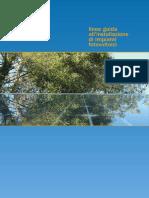 guidaCNAPDimpiantifotovoltaici.pdf