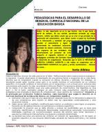 vmaterialcasosparadifundirorientacionesparadesarrollarcompetenciasenelcurriculonacional-161115072305