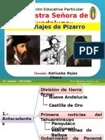 viajesdepizarro-160822104437