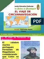 viajedemagallanes-140821064804-phpapp02
