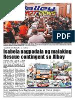 Valley Hot News Vol. 2 No.14