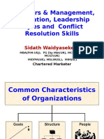 12.) Management, behavioral & Social Sciences.ppt