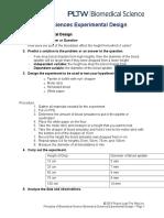 biomedexperimentaldesign  7   1