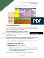 Imperio neobabilonico.pdf