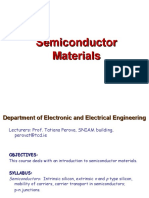 2E8 Semiconductors 2014