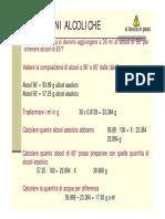 esercizi diluizioni alcoliche.pdf