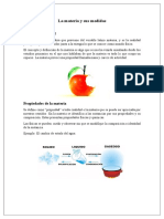 quimica.docx