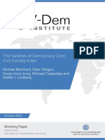 Bernhard et al - The Varieties of Democracy Core Civil Society Index.pdf