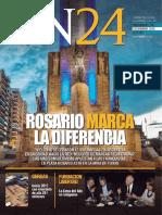 Revista Diciembre 2016
