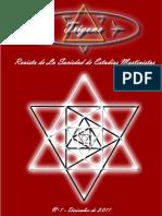 Trígono-1.pdf