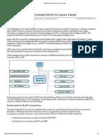 SAP Bi 4.pdf