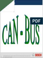 MC3.2 CAN-BUS