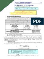 AVION-PROBLEMA (PIPER-Semi...)_PART=C=[Flight ENV...]_(Mr14)