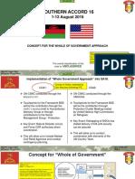 SA16 Whole of Govt Concept.pdf