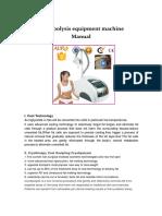 cryolipolysis slimming.pdf.pdf
