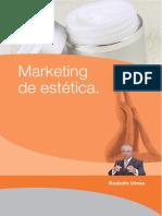 Marketing-Estetica.pdf